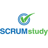 Logo da Scrum Fundamentals Certified (SFC)